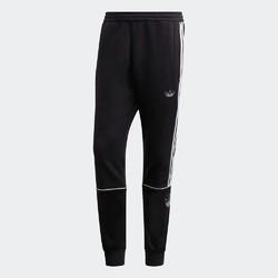 adidas 阿迪达斯 三叶草 OUTLINE SP FT FM3912 男士运动裤