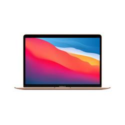 Apple 苹果 2020款 MacBook Air 13英寸笔记本电脑(Apple M1、8GB、512GB)