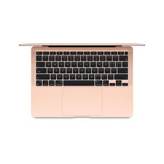Apple 苹果 MacBook Air 2020款 M1 芯片版 13.3英寸 笔记本电脑