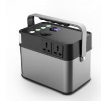 纽曼 N300 储能电源逆变器 220V 升级版