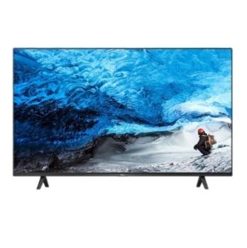 TCL L8F系列 40L8F 40英寸 全高清液晶电视