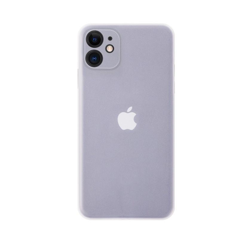 爱否 棒棒糖iPhone 12 磨砂手机壳