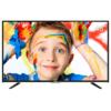 TCL A710系列 D55A710 55英寸 全高清液晶电视