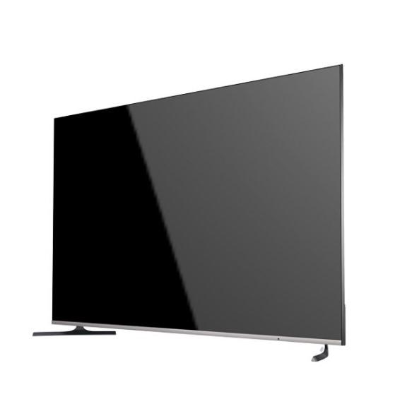 SKYWORTH 创维 H5系列 55H5 55英寸 4K超高清液晶电视