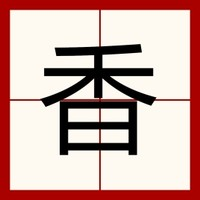 抄作业!洗护美妆【绝对值】【史低价】全汇总!(持续更新中)