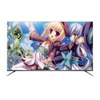 TCL T6系列 75T6 75英寸 4K超高清液晶电视