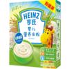 Heinz 亨氏 经典细腻系列 婴幼儿营养米粉  400g