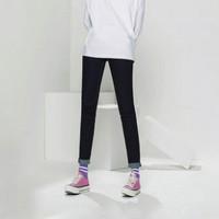 LeeXLINE LWS4332UZ898Y 女士433修身窄脚牛仔裤