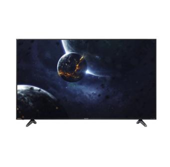 SHARP 夏普  4K高清智能平板液晶电视机
