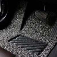 恒卡 汽車絲圈腳墊 適用于2020款 奧迪A4L
