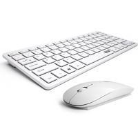 BOW 航世 笔记本USB无线键盘鼠标套装