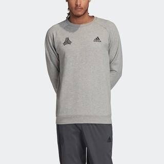 adidas 阿迪达斯 FU3662 男士足球运动套头衫