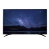SHARP 夏普 SU575A系列 智能液晶平板电视