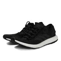限尺码:adidas 阿迪达斯 PureBOOST BA8899  男女款跑步鞋 *2件