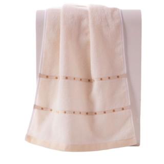 KINGSHORE 金号 纯棉加厚毛巾