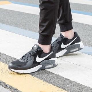NIKE耐克男鞋AIR MAX 跑步鞋  CD4165-001