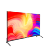 FFALCON 雷鸟 65R625C 液晶电视 65寸 4K