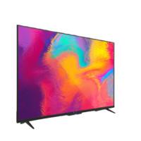 值友专享:FFALCON 雷鸟 55S515C 55寸 4K 液晶电视