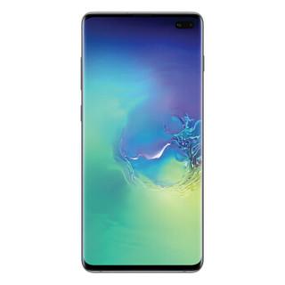 有券的上 : SAMSUNG 三星 Galaxy S10+ 4G智能手机 8GB+128GB