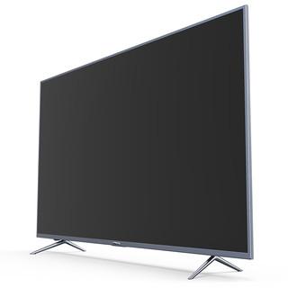 KONKA 康佳 VU系列 V58U 58英寸 4K超高清电视