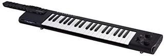 雅马哈Sonogenic SHS-500B便携电子琴