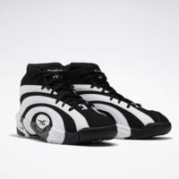 Reebok 锐步 SHAQNOSIS FV9284 中性篮球鞋