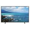 SAMSUNG 三星 Q6A系列 QA55Q6ARAJXXZ 55英寸 4K 液晶电视