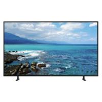 SAMSUNG 三星 Q6A系列 智能液晶平板电视