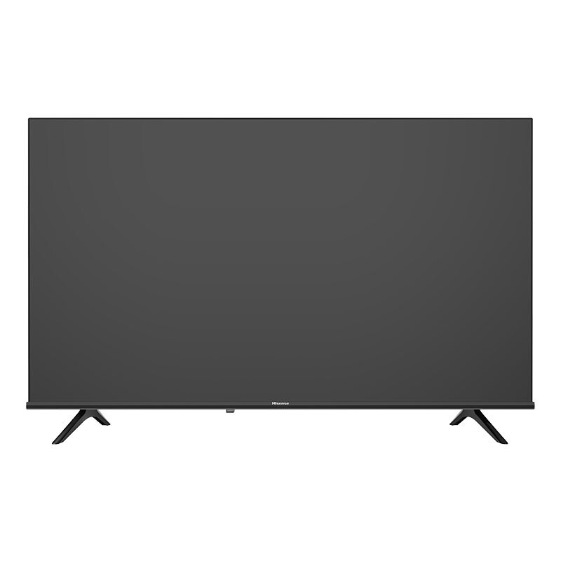 Hisense 海信  32E2F-PRO 液晶电视 32英寸 720p