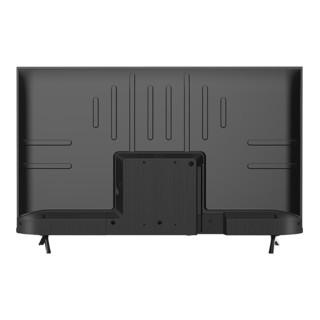 Hisense 海信 E2F系列 32E2F 32英寸 高清液晶电视 黑色