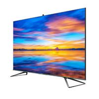 Hisense 海信 U7F系列 55U7F 液晶电视 55英寸 4K