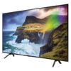 SAMSUNG 三星 Q70R系列 智能液晶平板电视