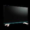VIDAA V3A系列 液晶电视