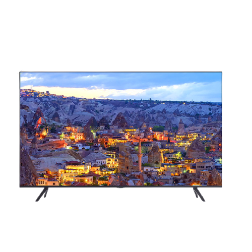 Samsung 三星 UA75TU8800JXXZ 4K液晶电视 75英寸