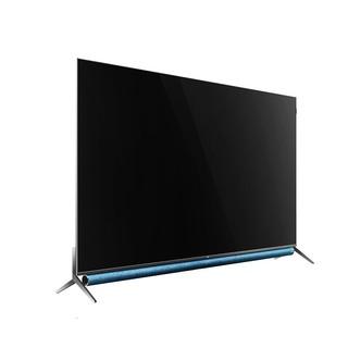 TCL Q10系列 液晶电视