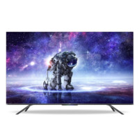 Hisense 海信 E75F系列 65E75F 65英寸 4K液晶电视
