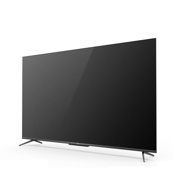 TCL 65T7D 液晶电视 65英寸 4K