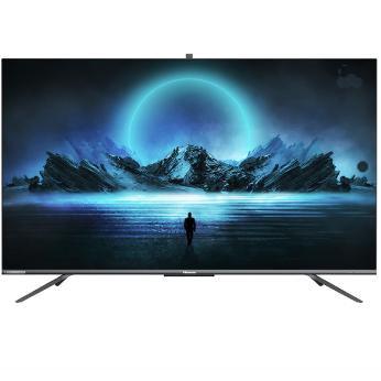 Hisense 海信 E5F系列 液晶电视
