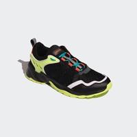 adidas 阿迪达斯 neo 20-20 FX TRAIL 男子运动鞋