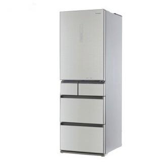Panasonic 松下 NR-JS45PXA-N 多门冰箱 435L