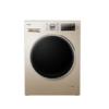 Haier 海尔 EG8014HB39GU1 洗烘一体机 8kg