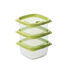 每日白菜精选:品胜液态硅胶壳、大午五香卤蛋、无骨雨刮器等