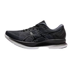 ASICS 亚瑟士 GlideRide 1011A817 男士跑步鞋