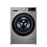 LG 乐金 vivace系列 FCV90Q2T 洗烘一体机 9kg
