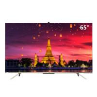 Hisense 海信 E52F系列 65E52F 液晶电视 65英寸 4k
