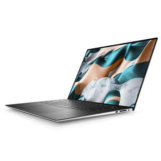 DELL 戴尔 戴尔DELLXPS9500 15.6英寸酷睿i5超轻薄防蓝光 (