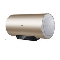 Haier 海尔 60升电热水器家用储水式变频速热 APP智控 一级能效专利2.0安全防电墙EC6002-YG3(U1)