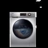 Haier 海尔 EG100HB129S 洗烘一体机 10kg
