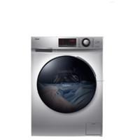 京东PLUS会员:Haier 海尔 EG100HB129S 10公斤 洗烘一体机