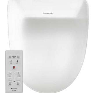Panasonic 松下 DL-RPTK09CWS 智能马桶盖